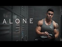 ALONE 😔 FITNESS MOTIVATION 2019 | Jeremy potvin