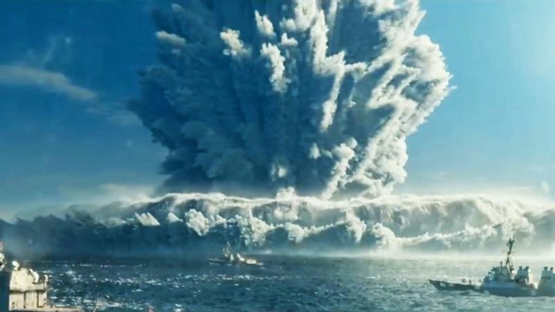 4 Случая когда человечество едва не уничтожили
