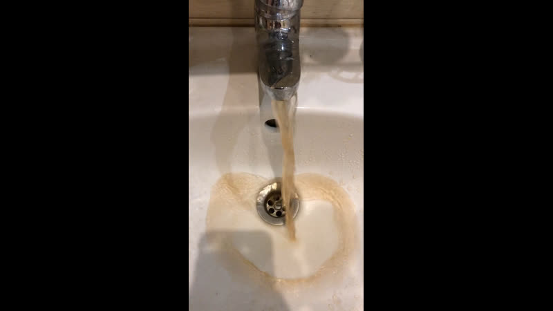 Живительная вода 2 0