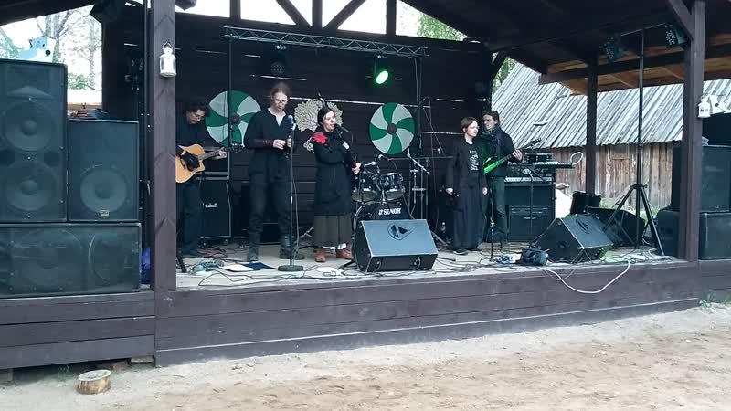 Fest Hyp Noz — 4 (КМД2019)