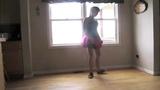 Parov Stelar - Booty Swing