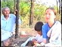 Рассказ Сахаджа Йогини из Индии