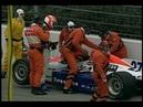 1998 Indy 200 at Walt Disney World Speedway