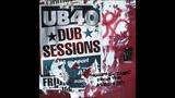 UB40 - DUB SESSIONS 1 - Full Album