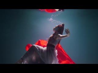 Подводная съемка | Видео | Клип | Смотреть | Скачать | Девушки