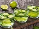 ★ Вода Сасси для похудения. Рецепт от диетолога с мировым именем. Поможет сбросить лишние килограммы