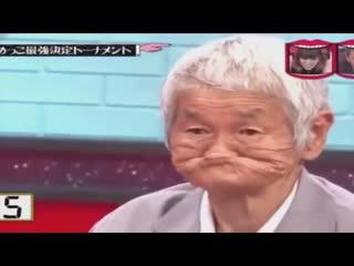 Japanese game crazy show ¦ funny vines ¦ funny videos ¦ японские безумные шоу