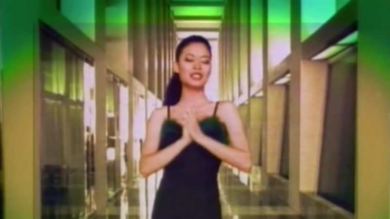 Vanessa Mae – I Feel Love (1997)