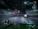 NFS Carbon Погоня Серебро Спринт Кингс парк Porsche Cayman S