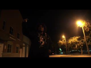 Ramirez - lil motorola (official music video)