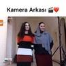 🥀Hercai'Aşk on Instagram Tamamı yarın DiziTv de ⭐️🎬 Dizide Reyyan ile Azize hanımı da böyle yanyana oynarken görebilecek miyiz acaba 😅 AkinAkino