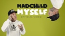 Madchild Myself (Official Music Video from Demons)