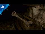 Immortal Legacy: The Jade Cipher | Релизный трейлер | PS VR