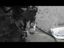 Компрессор пкс 1 75 Самодельный пескоструйный аппарат и сопло 5 мм вентури