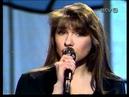 Janika Sillamaa - Aeg on laul (Eurolaul 1993)