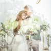 Свадебный журнал Hello Wedding