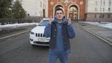 Vlad Topalov on Instagram Сняли с @olyasi тест-драйв #jeepcherokee !!! @jeeprussia Для @somanyhorses.ru !!! Смотрите полную версию на #youtube Жд...