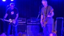 NoMeansNo - The World Wasn't Built In A Day (Part Five) Club 9One9, Victoria, BC Feb 27 2013