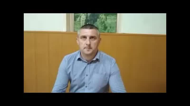 Все интереснее становится история с уголовным делом бывшего начальника казанского отдела полиции «Горки» Рафаэля Габбазова. В се