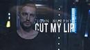 John Murphy | Cut My Lip ( 6x01)