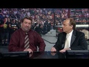 TNA: Don West Goes Off On Mike Tenay