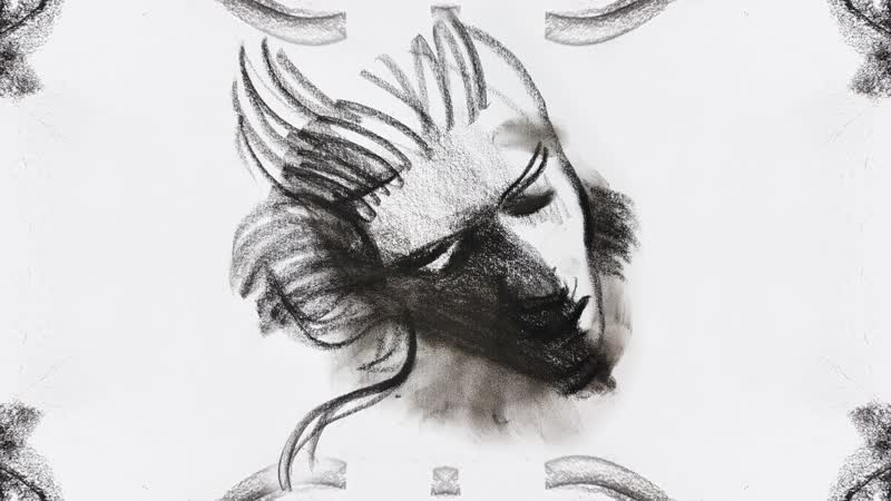 Kayatma feat. VERAholodnaya — Soul