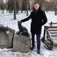 Артём Лосев