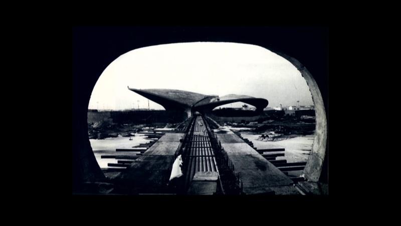 Artist Talk Tadao Ando