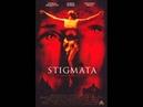 Stigmata - Billy Corgan - Await / Reflect