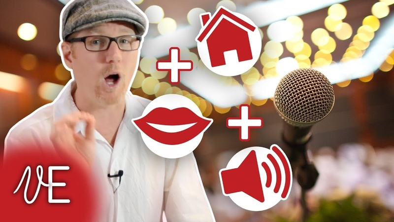 Vocal Warm-ups | The HOW, WHY, and WHAT | DrDan 🎤