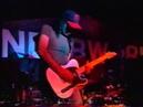 Joe Satriani interview on Raw Power