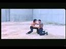 Китайский боевик индийское кино отдыхает