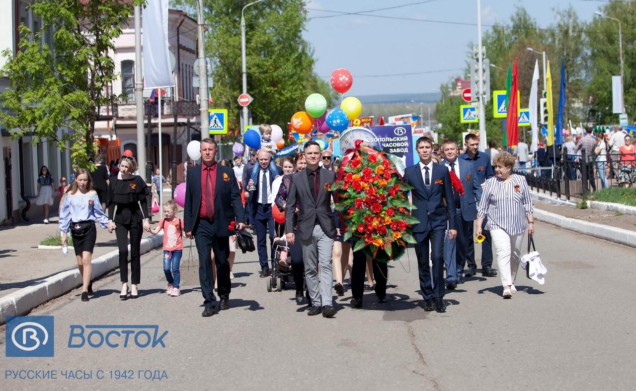 Moscou: défilé de la Victoire 62H9oNXiSyY