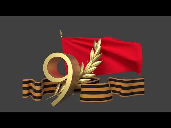 «Бессмертный полк» - это залог духовной силы. Участники рассказали ИА Красная весна о войне и мире