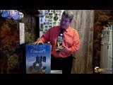 Видеообзор самогонного аппарата ГОРИЛЫЧ