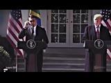 Putin acaba com o jogo de guerra do Bolsonaro 03 -.mp4