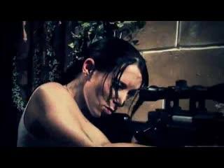 Shooting girls - no fucking strangulation motherless.com ™(6)