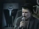 Madness - Night Boat To Cairo (Live 1979)