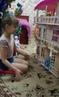 """Кукольные домики 🔹 бизидомики on Instagram """"Прогулка по дворцу для кукол Барби,Винкс,Монстер Хай. Для заказа в директ или по телефону 79204764805"""""""