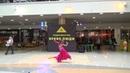 Савина Людмила - SPRING DANCE FEST 2019