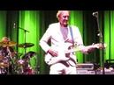 Mike Rutherford Hendrix Purple Haze LIVE March 24 2018 Atlanta