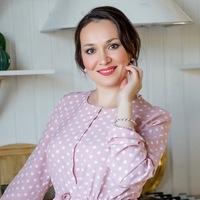 Дилюза Хабиева