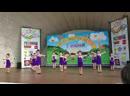 РИО День Защиты Детей 2019 MIO BALLO