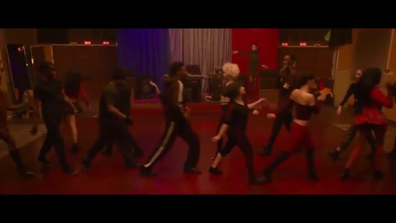 Climax Opening (First) Dance Scene __ Cerrone - Supernature (CLIMAX Instrumental Edit) __ Gasper Noe —