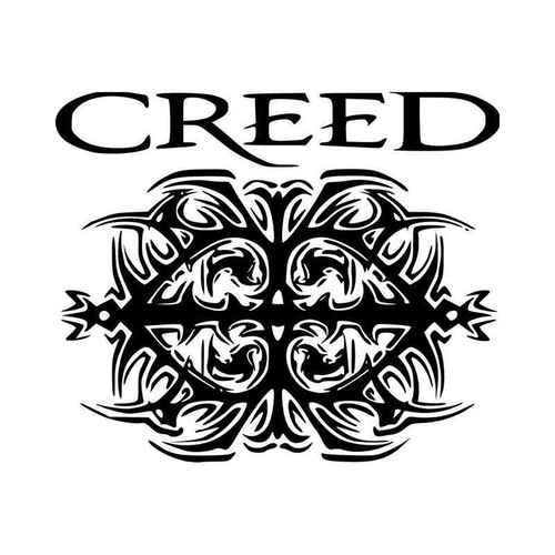 Дискография Creed 1997 - 2009