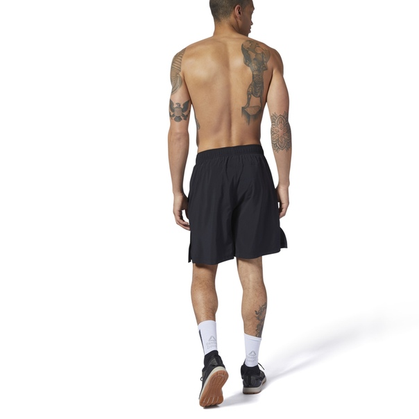 Спортивные шорты Reebok CrossFit® Games Austin II