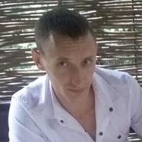 Анкета Юрий Просто