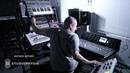 Anthony Rother - 2nd Setup Jam (Studio Session)