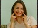 Рекламный блок и анонс Ночь на НТВ , Последнее танго в Париже НТВ Беларусь, октябрь 2004 5