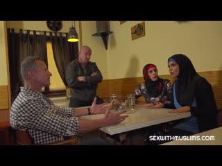 Sexwithmuslims muslim woman spread her legs for id's /, george uhl, max born, brittany bardot